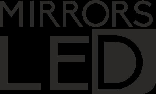 MirrorsLED veidrodžiai, veidrodžių elektroninė parduotuvė